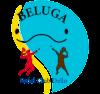 Beluga Padel Club